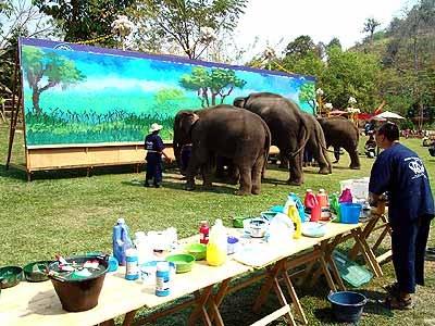 elephantpaintingschool.jpg