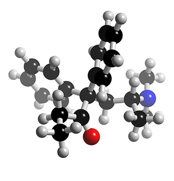 methadone wafers. numb fingers with methadone