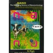 nanocover.jpg