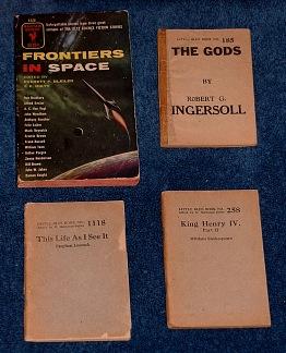 LittleBlueBooks1a.jpg