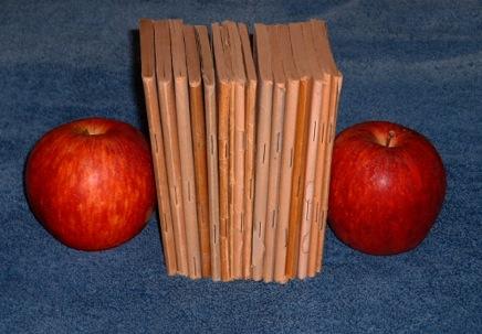 LittleBlueBooks2.jpg