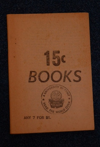 LittleBlueBooks3.jpg