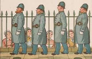 cut_constables.jpg