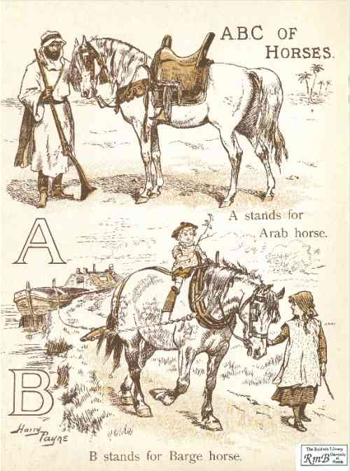 ABCHorses1.jpg