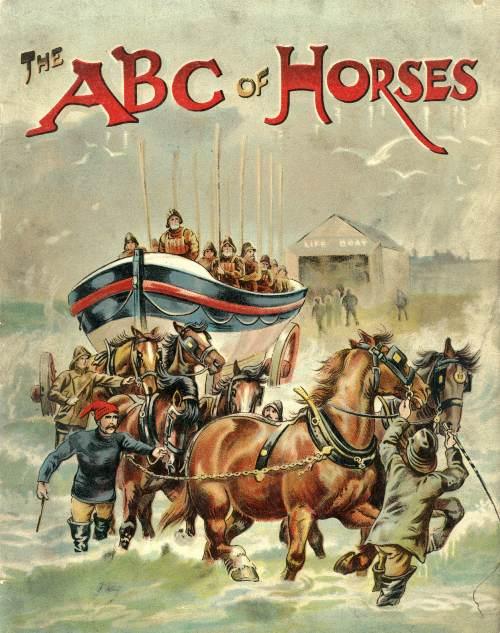 Children's books online: social history, public-domain ...