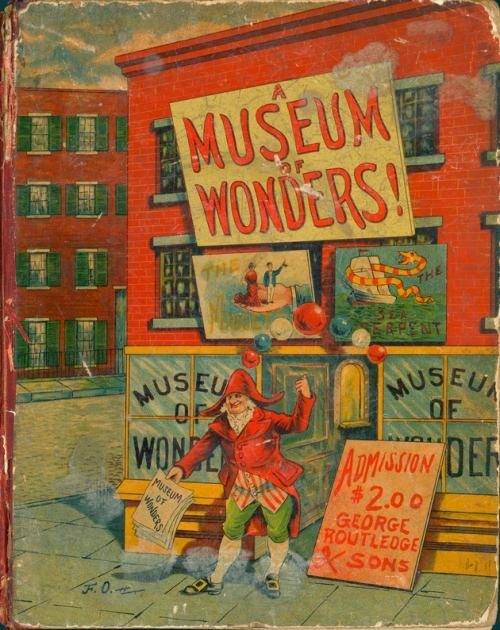 MuseumOfWonders1.jpg