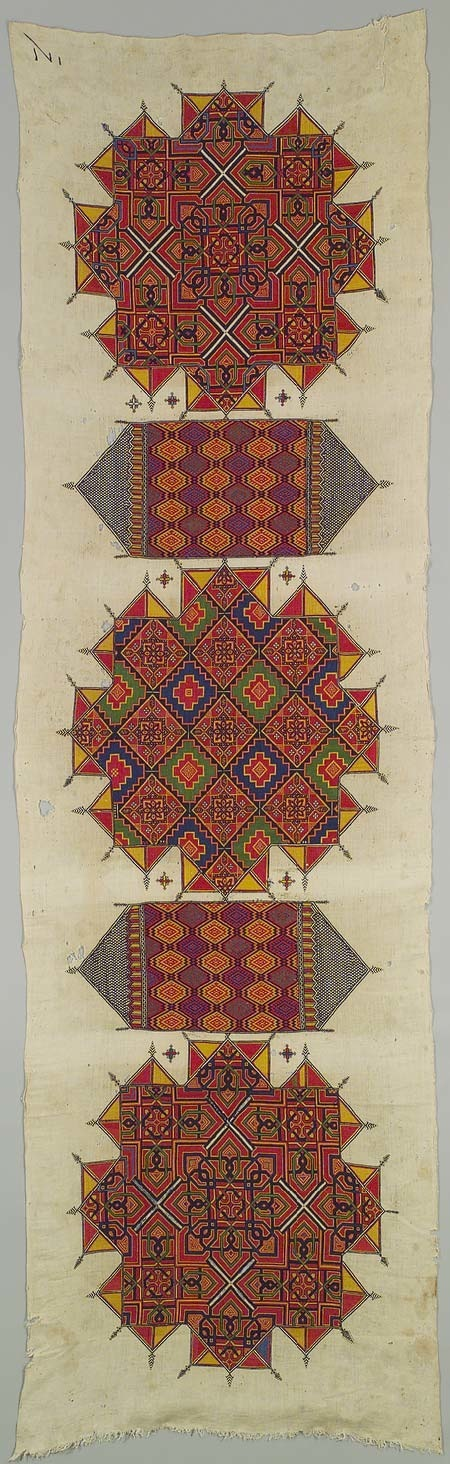 Embroidered panelMorocco.jpg
