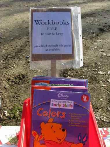workbooks1.jpg