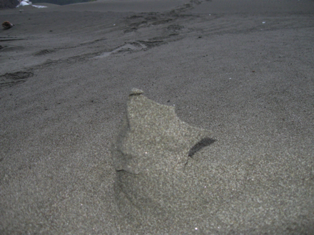 UFO sand castle1.jpg