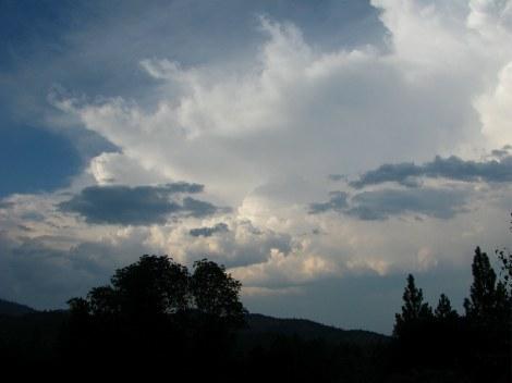 CloudCircOtherSky1.jpg