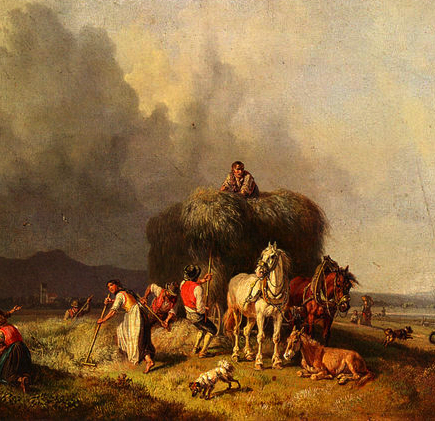 Loading-The-Hay-Wagon-1.jpg