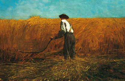 WinslowHomerThe_Veteran_in_a_New_Field1865.jpg