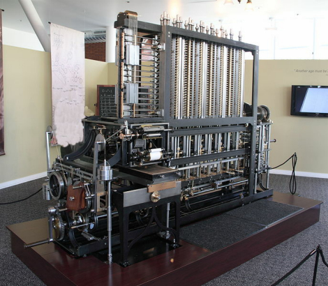 AdaLovelaceDifference_engine.jpg