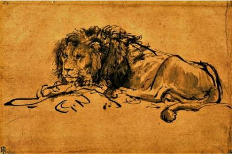 LionRembrandt2.jpg