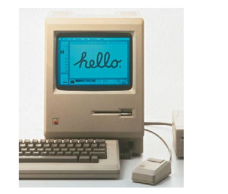 iPad HelloMac.jpg