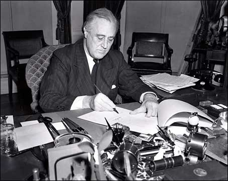 Franklin_Delano_Roosevelt,1941.jpg