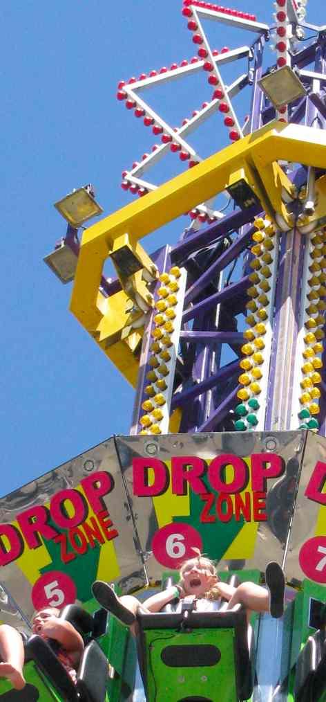 DropZoneRide.jpg