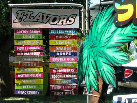 FlavorsAtTheFair.jpg