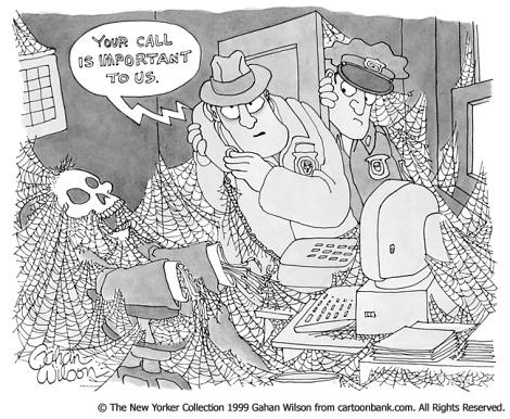 IRS,OnHold.jpg