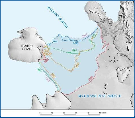 AntarcticPeninsulaIceLossMap.jpg