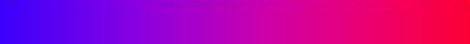 spectrum line.jpg