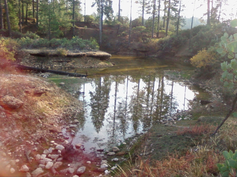 malakoff-diggins-pond-3.jpg