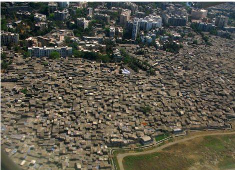 Mumbai slumsENH.jpg