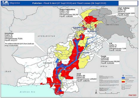 oxfam map floods PakistanSM.jpg