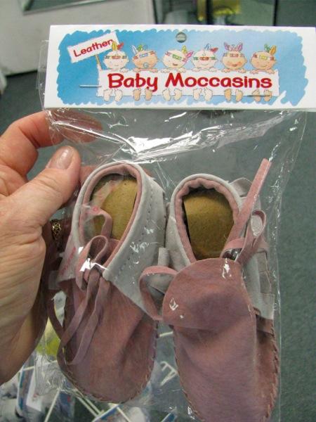Baby moccasins.jpg