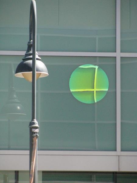 http://nosleepingdogs.files.wordpress.com/2010/10/light-pole-glowing-circle-reno.jpg?w=450&h=600
