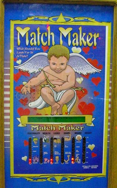 Match Maker.jpg