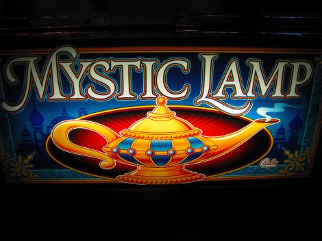 Mystic Lamp slot machine 2.jpg