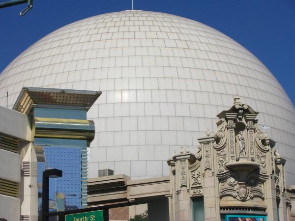 Reno dome.jpg