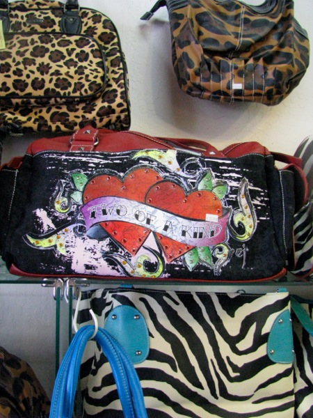 Reno purses 2.jpg