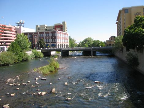 Reno river 1.jpg