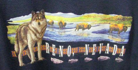 Reno wolf shirt.jpg