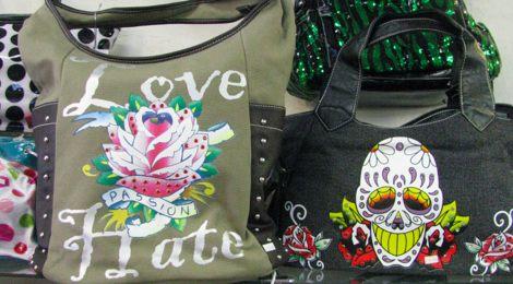 Tacky purses 2.jpg