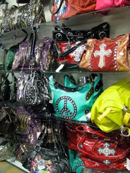 Tacky purses1.jpg
