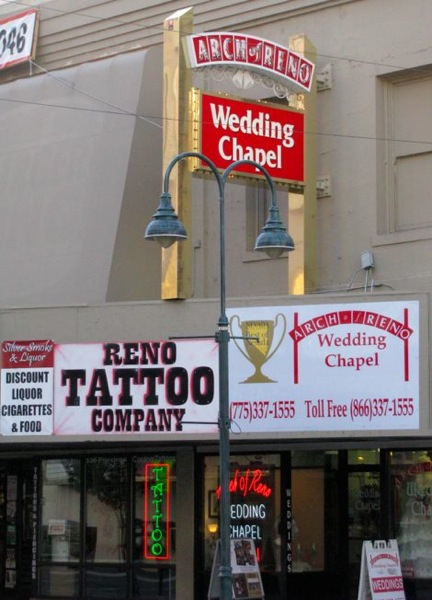 Wedding chapel.jpg