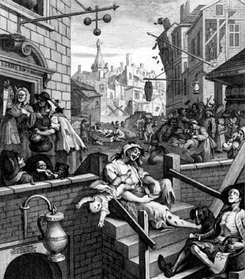 Hogarth engraving of street life among the poor.jpg