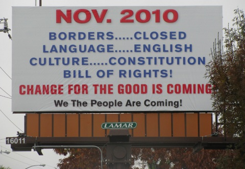Billboard for conservatives.jpg