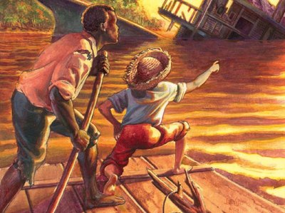 Huckleberry-Finn-cover painting.jpg
