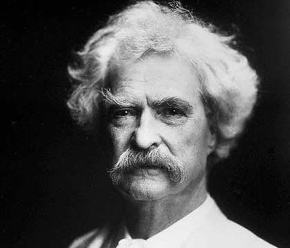 TWAIN, MARK, undated photo.jpg